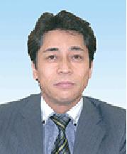 特定非営利活動法人米沢清友会 理事長大塚 正紀