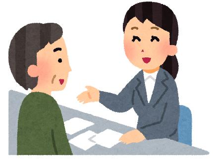 居宅介護支援センター ぴゅあふる サービス内容